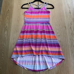 Children's place summer dress